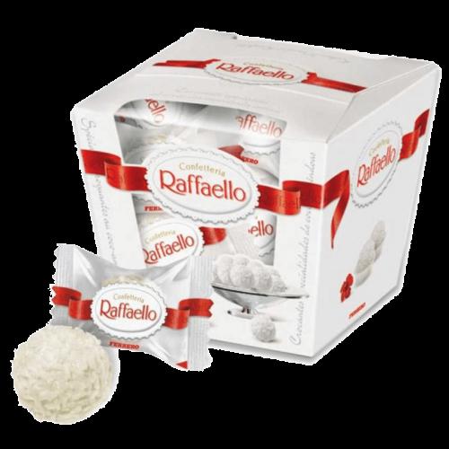 konfety  rafaello  1